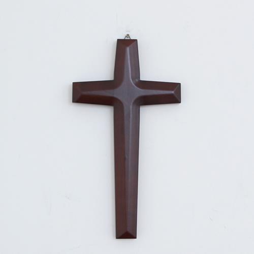 [절판]가온68000-원목십자가(특특대)(+)