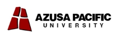 ASUSA PACIFIC UNIVERSITY